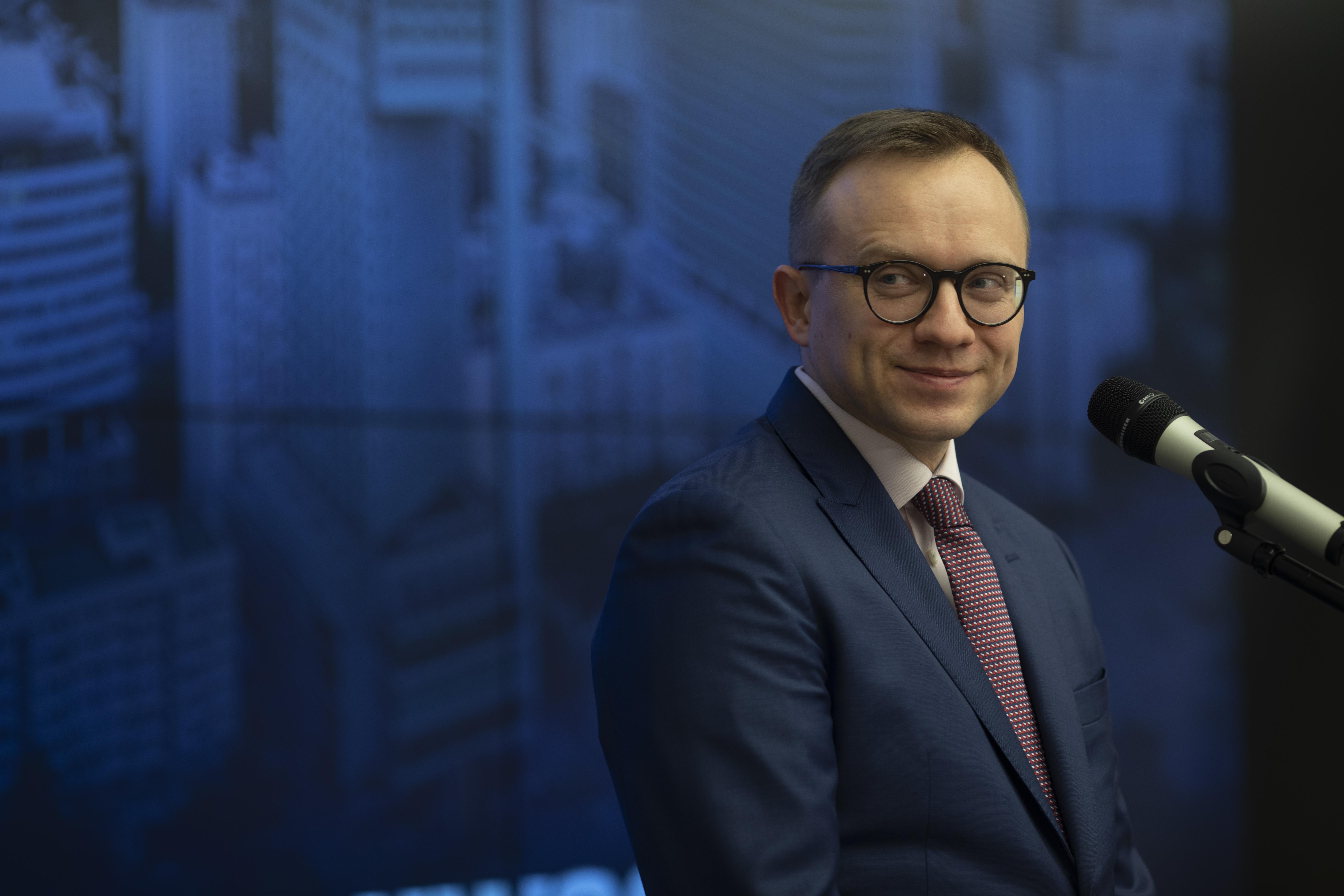 Mieszkanie Plus ruszy pełną parą‼️ Sejm przyjął poprawki do nowelizacji ustawy o KZN