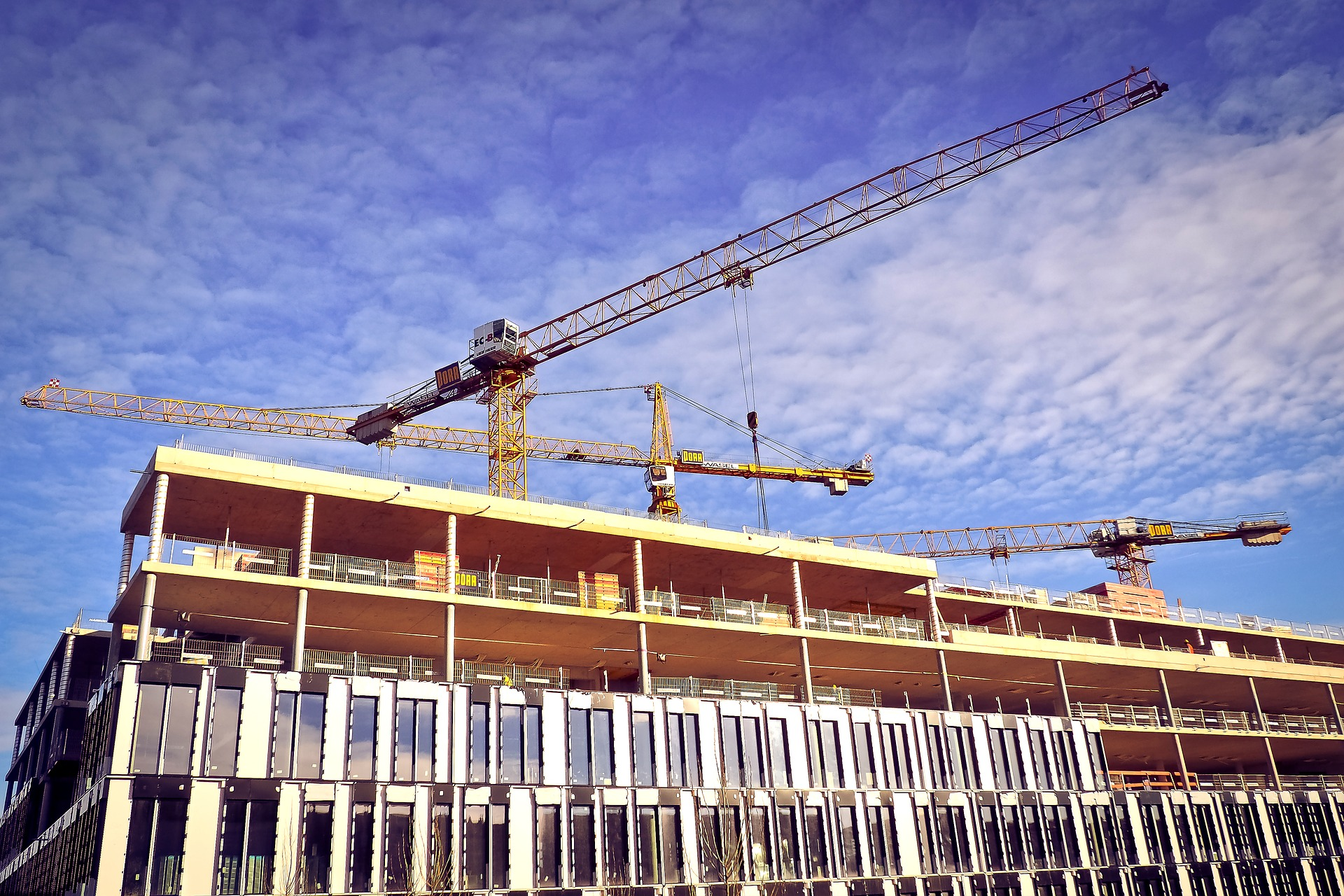 Więcej mieszkań na wynajem – projekt ustawy dot. społecznej części pakietu mieszkaniowego po drugim czytaniu w Sejmie