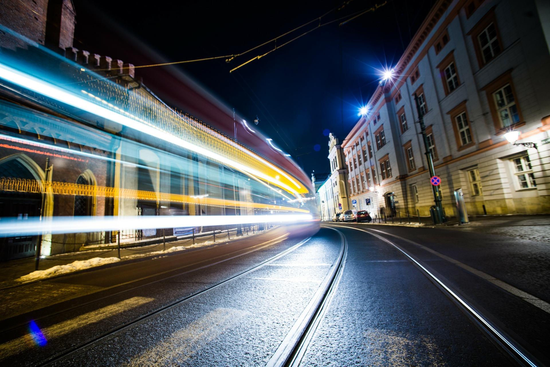 Kraków potrzebuje tanich mieszkań na wynajem