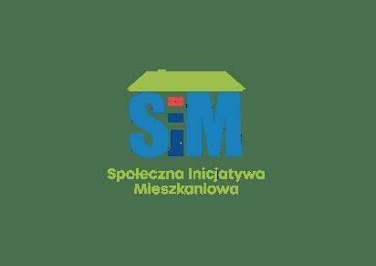 Spółki SIM